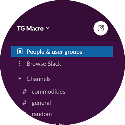 tg-macro-slack