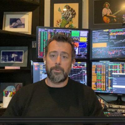 tgmacro-market-recap-video-example